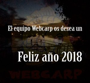 feliz-2018-equipo-webcarp