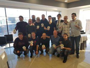 jose-candido-premios-aragon-federacion-pesca