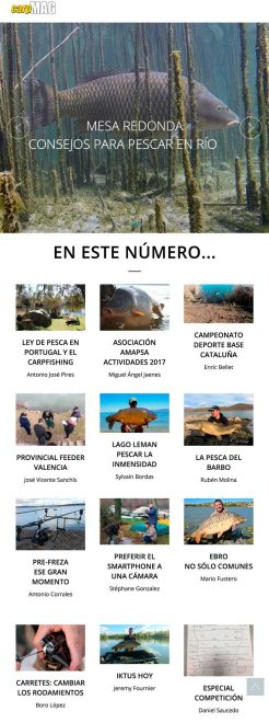 carpmag-revista-carpfishing-marzo-2018-sumario