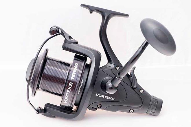carrete-vorteks-tx11000