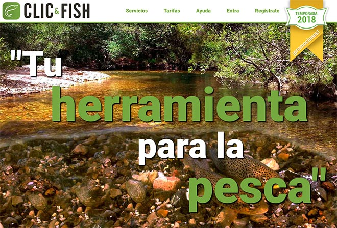 clic-and-fish-carpmag