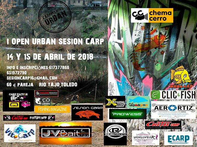 open-urban-sesion-carp