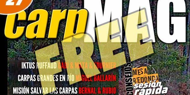 carpmag-27-mayo-FREE