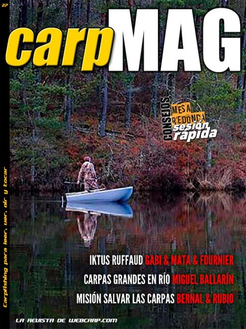 carpmag-mayo-2018