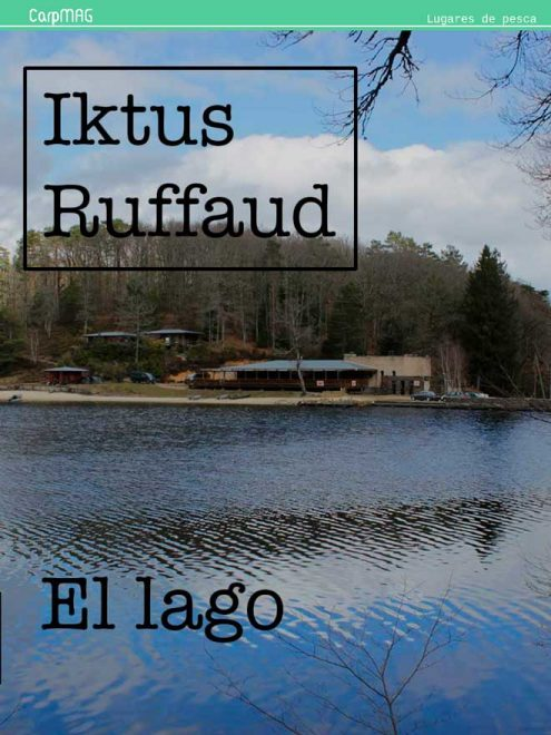 iktus-ruffaud-sesion-carpfishing-webcarp