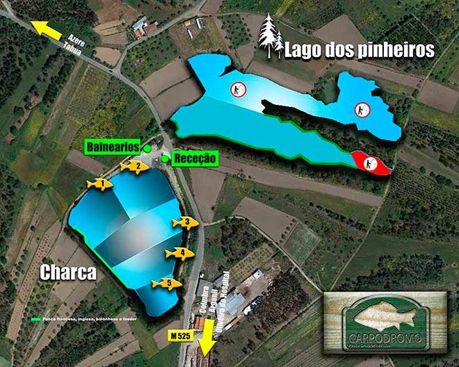 lago-carpodromo-portugal