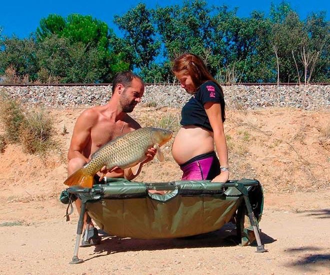 maternidad-carpfishing