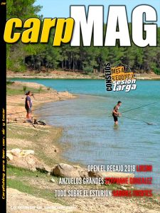 revista-carpfishing-carpmag-28