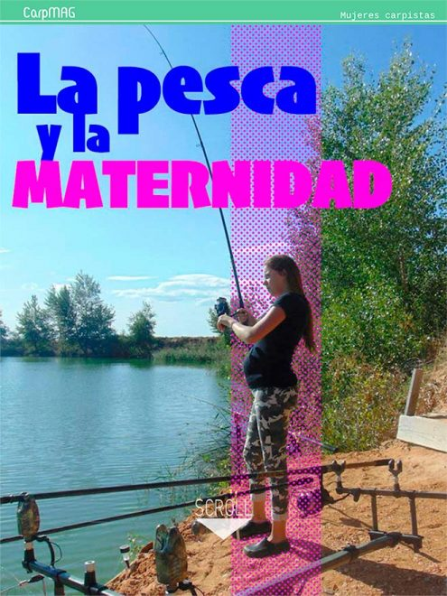 revista-carpfishing-carpmag-julio-2018